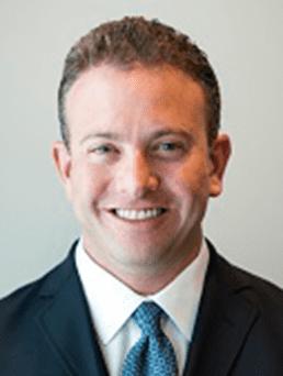 Eric-Gershenbaum-MD-Ophthalmologist